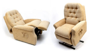 2-cream-chairs